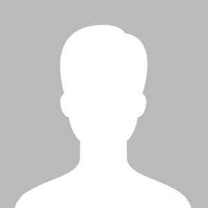 Foto de perfil de pvvgwsvuipo